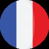 2015 - Néos devient 100� française