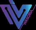 2020 - Wasoria